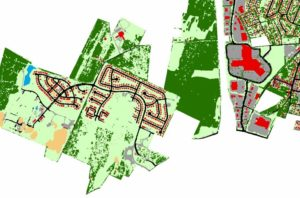 Urban Tree Canopy Assessment