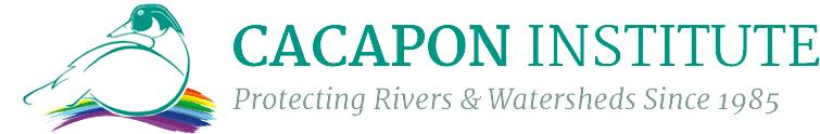 Cacapon Institute